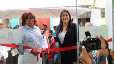 Photo of Chapada: Inauguração do Cejusc de Nova Redenção aproxima cidadão do Poder Judiciário