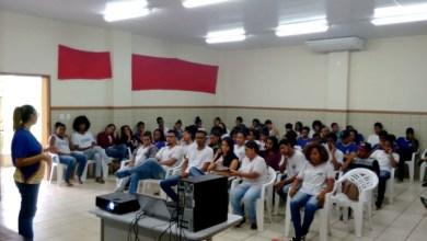 Photo of Chapada: Lençóis celebra 'Dia do Microempreendedor Individual' com ações para profissionais