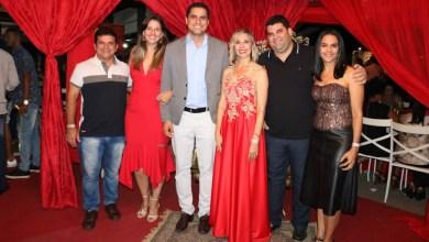 Photo of Chapada: Baile de Gala marca o Dia do Professor no município de Itaberaba; veja fotos