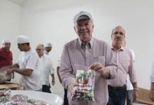 Photo of Bahia 'importará' modelo de cooperativa da agricultura familiar de Alagoas, diz Leão