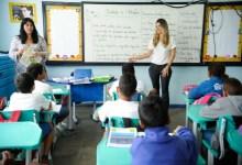 Photo of #Bahia: TCM altera formas de aplicação de recursos de precatórios do Fundef ou Fundeb