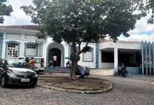 Photo of Chapada: Leitos de UTI serão construídos em Hospital Regional de Itaberaba após convênio com a Sesab