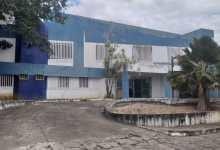 Photo of Chapada: Aviso de licitação para obras de implantação de UTI no Hospital Regional de Itaberaba é publicado