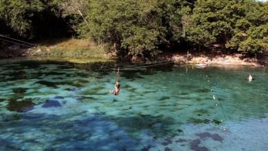 Photo of #Turismo: Chapada Diamantina tem opções de roteiros turísticos para muitos dias de viagem