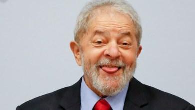 Photo of #Urgente: Procurador pede anulação de condenação do ex-presidente Lula envolvendo o sítio de Atibaia