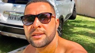 Photo of #Bahia: Por beijar rapaz, homem é baleado quatro vezes em bar no município de Camaçari