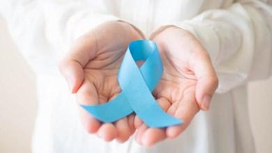 Photo of 'Novembro Azul' incentiva o diagnóstico precoce do câncer de próstata