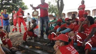 Photo of #Bahia: Suíca volta a cobrar unidade no PT às vésperas do congresso estadual
