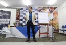 Photo of Chapada: Rodada de Workshop para empreendedores debate crescimento dos negócios em meio à crise