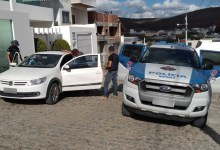 Photo of #Bahia: Operação da Polícia Civil prende acusados de tráfico de entorpecentes em diversas cidades baianas