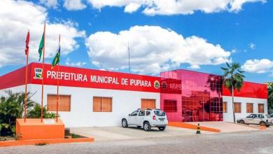 Photo of Chapada: Prefeitura de Ipupiara deve receber quase R$1 milhão extra de cessão onerosa