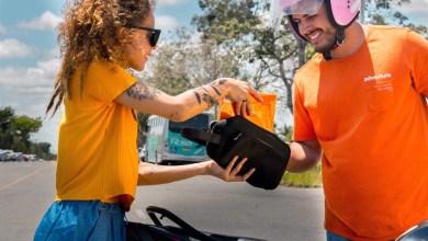 Photo of Aplicativo em Feira de Santana disponibiliza motoboys para realizarem serviços essenciais ao consumidor