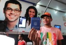 Photo of Bahia gera 4.565 novos empregos em setembro e segue liderando o Nordeste