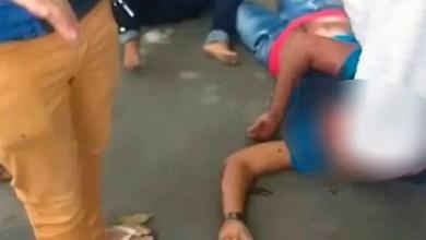 Photo of Homem é assassinado e duas pessoas ficam feridas durante velório em município baiano