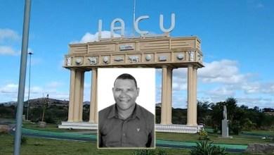 Photo of Chapada: TCM aprova contas de 2018 da Câmara de Vereadores do município de Iaçu