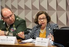 Photo of #Brasil: CPMI realiza primeira audiência sobre impacto das Fake News na sociedade e democracia brasileira