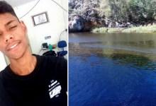 Photo of Chapada: Homem de 20 anos se afoga e desaparece em cachoeira no município de Saúde