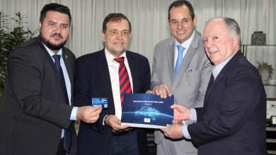 Photo of Proposta orçamentária da Bahia para 2020 prevê crescimento de 4,6%; projeto é entregue na Alba