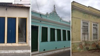 Photo of Chapada: Moradores denunciam que pontos de cultura estão fechados em Palmeiras; prefeitura explica situação