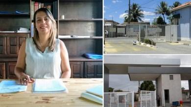 Photo of #Bahia: Sindica realiza reforma avaliada em mais de R$300 mil recuperando inadimplência de condôminos
