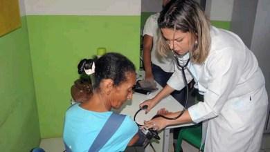 Photo of Itaberaba: 'Corujão da Saúde' tem edição especial em outubro com foco no atendimento para mulheres
