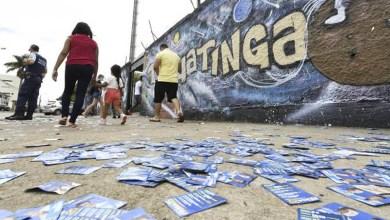 Photo of Senado Federal aprova limite de gastos para campanha nas eleições municipais de 2020