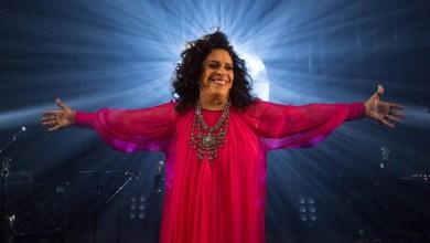 Photo of #Bahia: Gal Costa vai cantar em jantar beneficente do Hospital Martagão Gesteira em dezembro