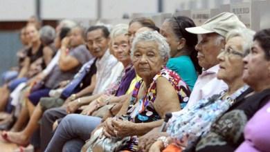 """Photo of Dia do Idoso: """"Qualidade de vida na velhice está associada a vida ativa"""", diz especialista"""