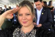 Photo of #Brasil: Remédio usado por Joice Hasselmann pode causar perda de memória