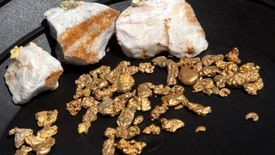 Photo of Chapada: Assinatura de contrato para exploração de ouro em Iramaia acontece nesta sexta