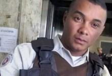 Photo of #Bahia: Decretada prisão preventiva de policial militar ligado a Aspra e autor de vandalismo