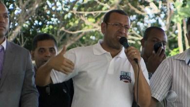 Photo of TJ determina reabertura de sedes da Aspra, desbloqueio de contas e restituição de material apreendido