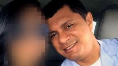 Photo of Sargento preso com cocaína em avião presidencial tem ligação com traficante que atua em Brasília