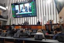 Photo of #Bahia: Deputados estaduais aprovam Plano Plurianual Participativo para os anos 2020 a 2023
