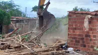 Photo of Núcleo Agrário da Bancada do PT na Câmara repudia reintegração de posse truculenta na Bahia