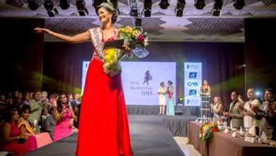 Photo of Edição 2019 do Miss Bariátrica será no dia 13 no Teatro Sesc, na Casa do Comércio, em Salvador