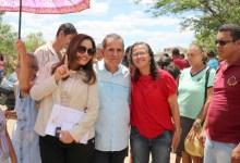 Photo of #Polêmica: Secretária de Rui Costa desconversa se disputará eleições de 2020 em Rafael Jambeiro