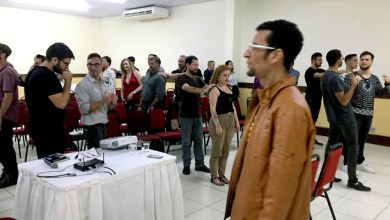 Photo of Chapada: Novo curso de hipnose movimenta o Vale do Capão no mês de janeiro de 2020