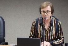 """Photo of #Bahia: Deputada do PT propõe """"auxílio-informática"""" para professores e auxílio internet para estudantes da rede estadual"""