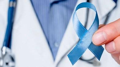 Photo of Diagnóstico de câncer de próstata pode impactar saúde mental dos pacientes