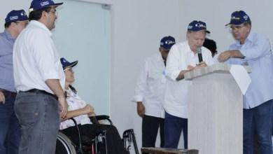 Photo of #Bahia: Cooperativa de leite investe R$ 1,5 milhão em Barreiras, anuncia SDE