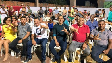 Photo of Chapada: Encontro regional do MST amplia debates sobre política em Itaetê no final de semana