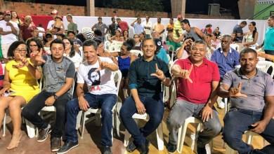 Photo of Chapada: Encontro regional do MST amplia debates sobre política em Itaetê no final de semana