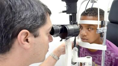 Photo of Chapada: Exames e serviços oftalmológicos são oferecidos gratuitamente em Utinga na Semana da Saúde Visual