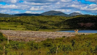 Photo of Chapada: Relatos de moradores de Piritiba dão conta de falta d'água há pelo menos quatro dias