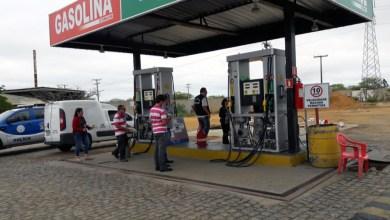 Photo of #Bahia: Ibametro interdita bombas de combustível em posto de Vitória da Conquista por fraude no abastecimento