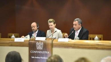 Photo of Mais de 40 empresários italianos conhecem oportunidades de negócios no Nordeste
