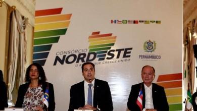 Photo of Primeiro edital do Consórcio Nordeste gera economia de R$ 50 milhões