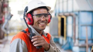 Photo of Revista aponta Bahia como segundo maior gerador de empregos em mineração de 2018