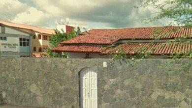 Photo of Chapada: Ambulatório psicossocial de Itaberaba terá novo endereço a partir desta semana